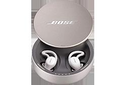 Bose Sleepbuds II